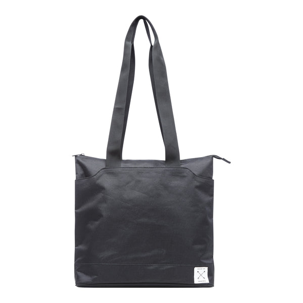 5.1 Black Thieves Tote Bag