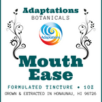 Mouth Ease