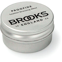 Brooks - Leather Dressing Proofide (30ml Tub)
