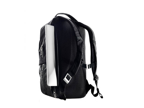 Brooks England - Sparkhill Backpack