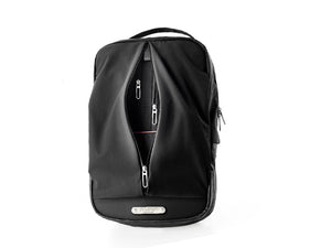 KRIOSWEAR - Brooks England Sparkhill Backpack