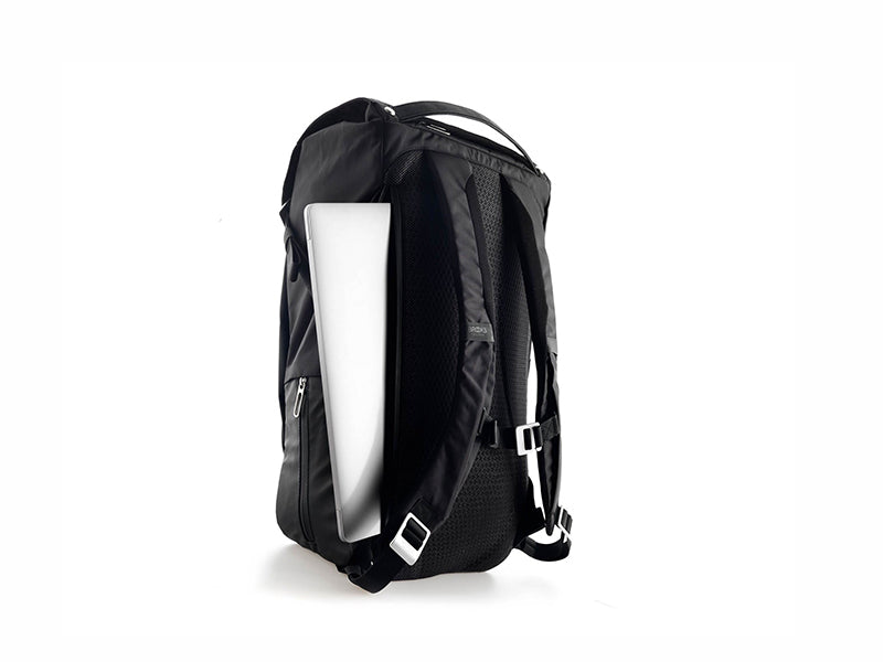 KRIOSWEAR - Brooks England Pitfield Backpack