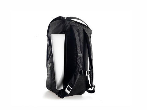 Brooks England - Pitfield Backpack