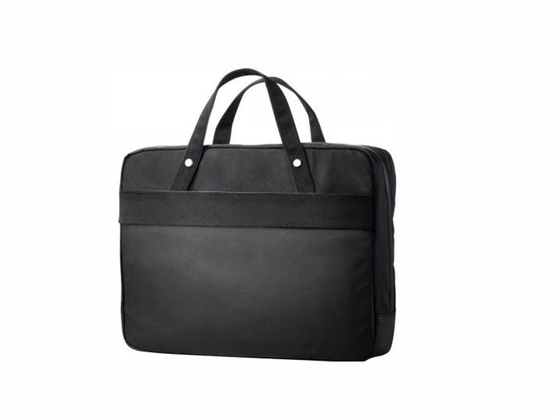 Brooks England - New Street Briefcase