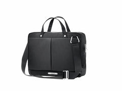 Brooks England New Street Briefcase