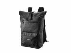 Brooks England - Rivington Backpack