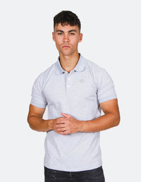 KRIOSWEAR Grey polo