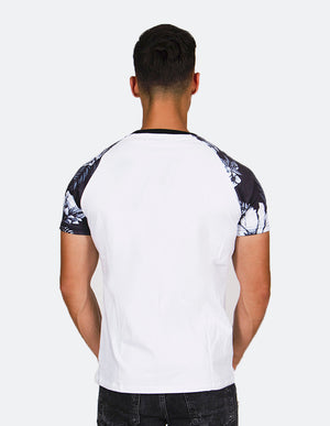 KRIOS - Nature Sleeve T-shirt