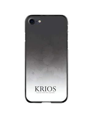 KRIOSWEAR - KRIOS Flower Fade Phone Case