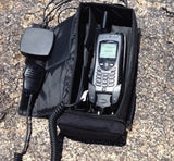 ASE 9575 PTT Docking Station (In Field)