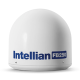 Intellian FBB 250