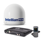 Intellian FBB 150