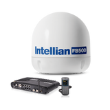 Intellian FBB 500