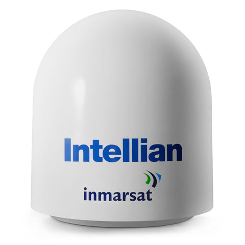 INTELLIAN 60GX