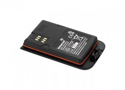 Isat Phone 2 Battery