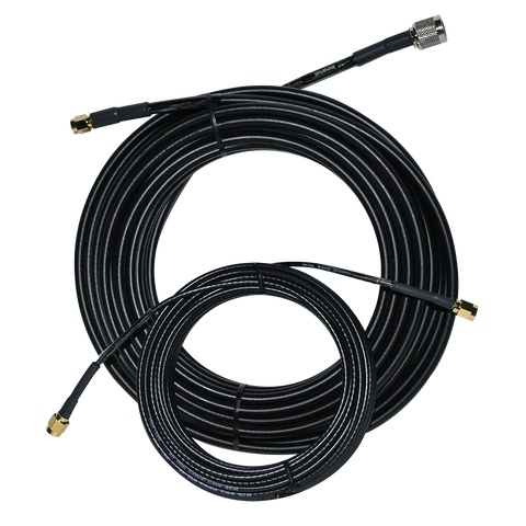 Isat Passive Antenna Cable 10M