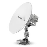 Intellian v130G VSAT