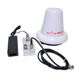 Iridium Active Antenna (RST740)