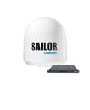 Sailor 800 VSAT Maritime Ku-Band 6W BUC