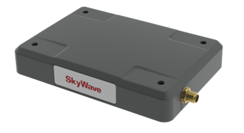SkyWave IDP-100