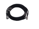 G2 20ft Antenna Cable