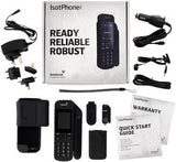 IsatPhone 2 To Go Kit