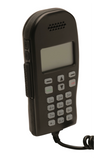 MSAT G2 Satellite Radio - Land Mobile