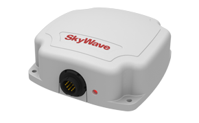 SkyWave IDP-680