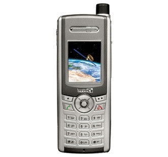 Thuraya SG-2520 Satellite Phone