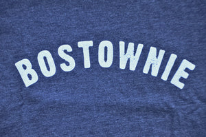 The Bostownie Mens Tee