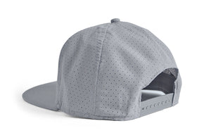 The Vaughn - Cool Grey