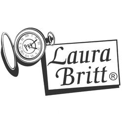 Laura Britt Shoes