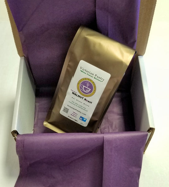 Coffee 1 ea. 9-11 oz. Bag    Gifts