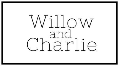 Willow and Charlie