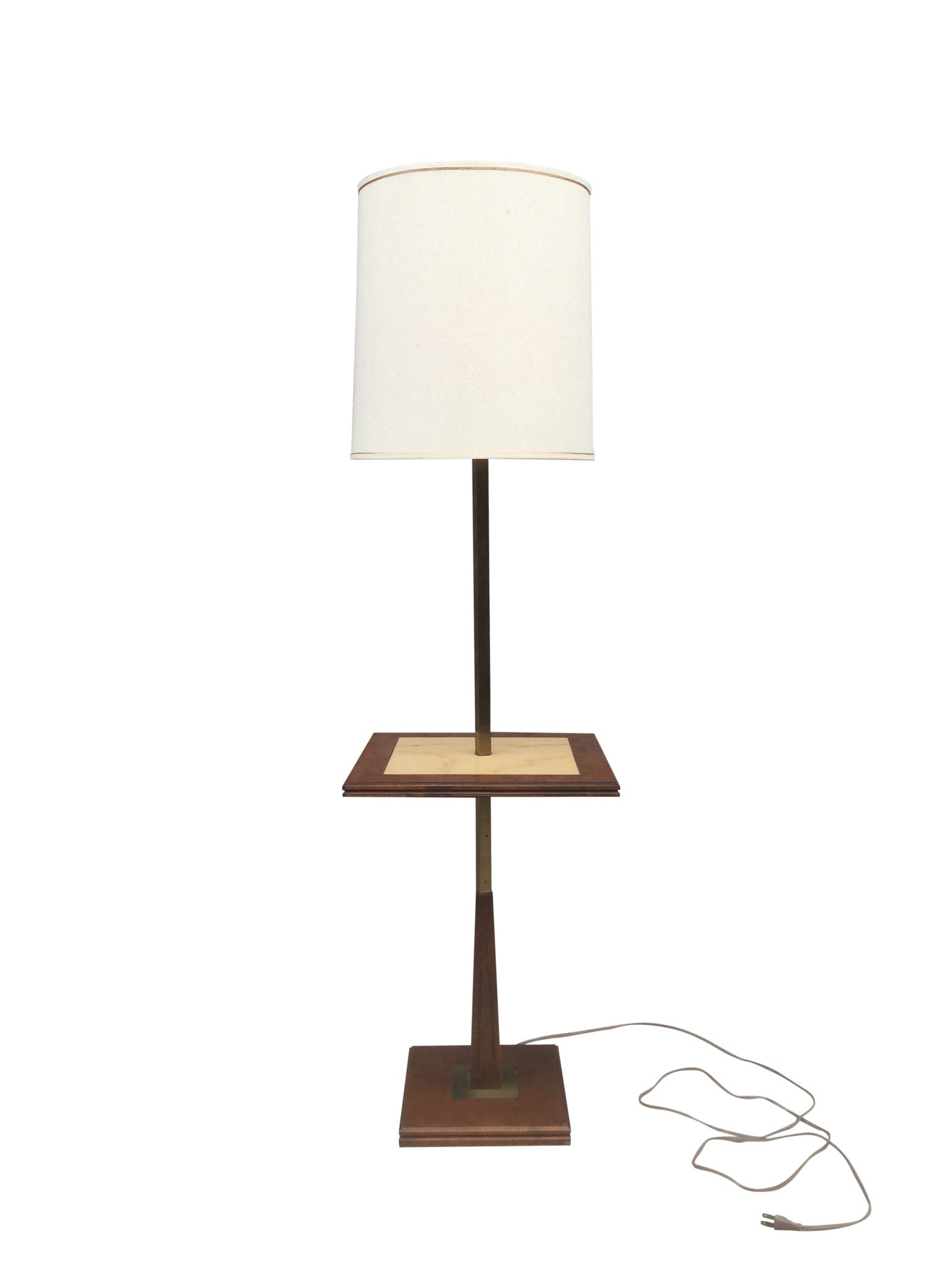 Floor Lamps Barefoot Dwelling