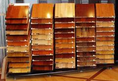 Great hardwood service and sales at Hardwood Experts