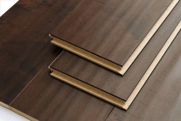 Chocolate Nc12106 Hardwood Experts