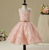 "The ""Blossom"" Dress"
