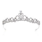 Tiny Princess Tiara