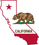 California Exemptee Certification 2020