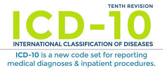 ICD - 10 Overview