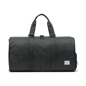 Maleta Herschel Novel Mid