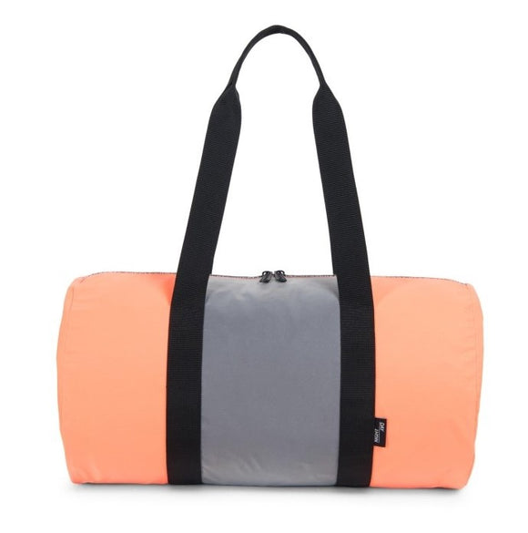 Duffle Empacable Herschel