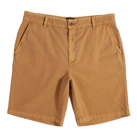 Short RVCA Butter Ball