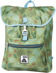 Mochila Poler Stuff Field Pack