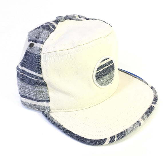 Gorra The Ampal Creative Pancho Strapback