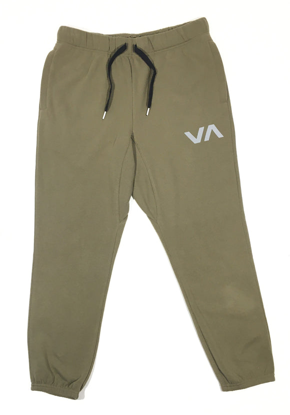 Pantalón RVCA Swift Sweat