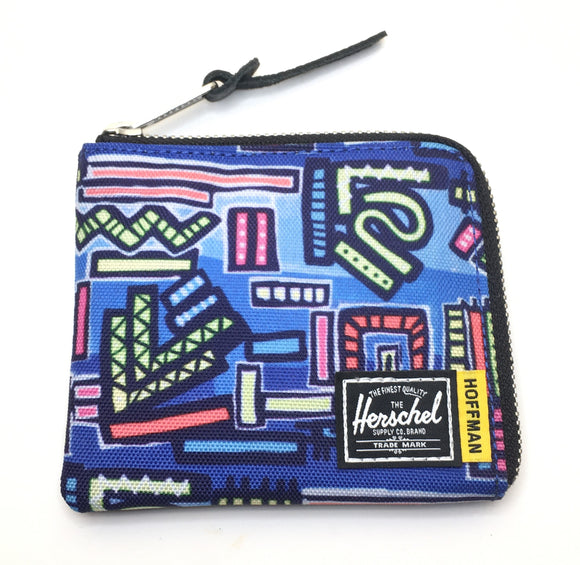 Cartera Herschel Johnny Hoffman