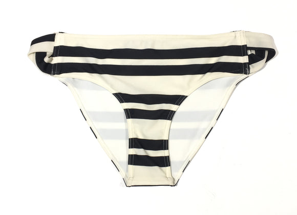 Traje De Baño RVCA Woman Stripe Out Full