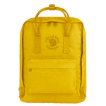 Re-Kanken Sunfloer Yellow